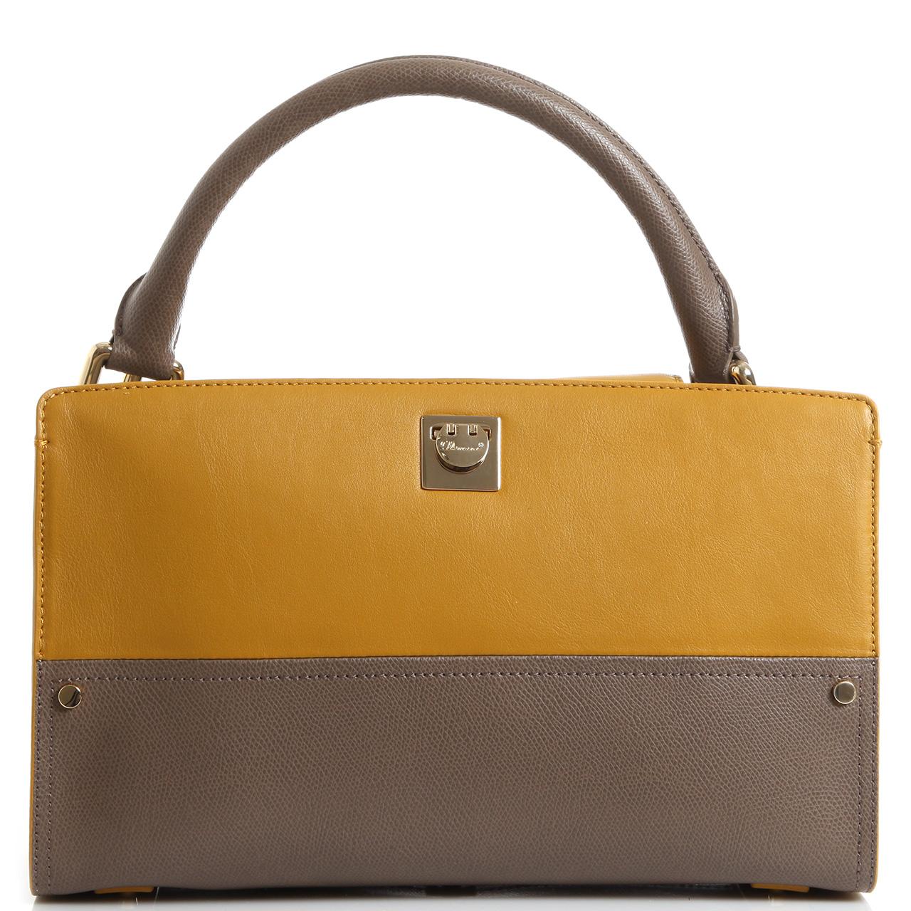 acb6152d07d5 Распродажа кожаных сумок, аксессуаров и обуви в интернет-магазине Домани ( Domani) - Москва