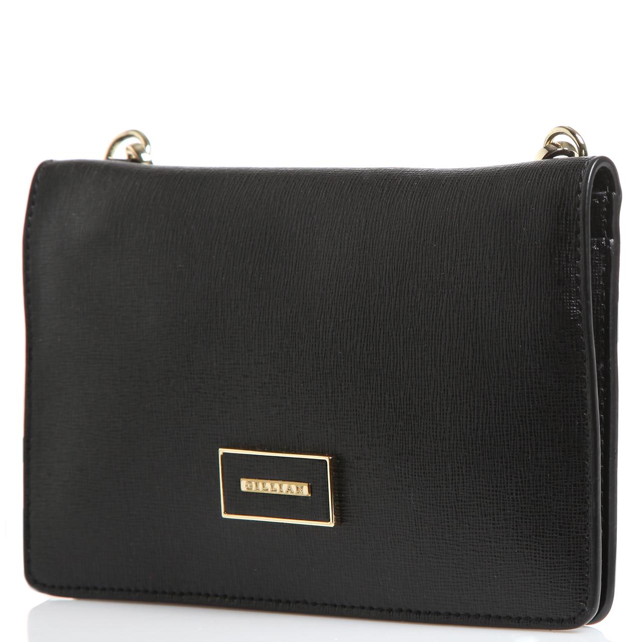 f9457d538c8f Маленькие сумки купить в интернет-магазине Домани (Domani)