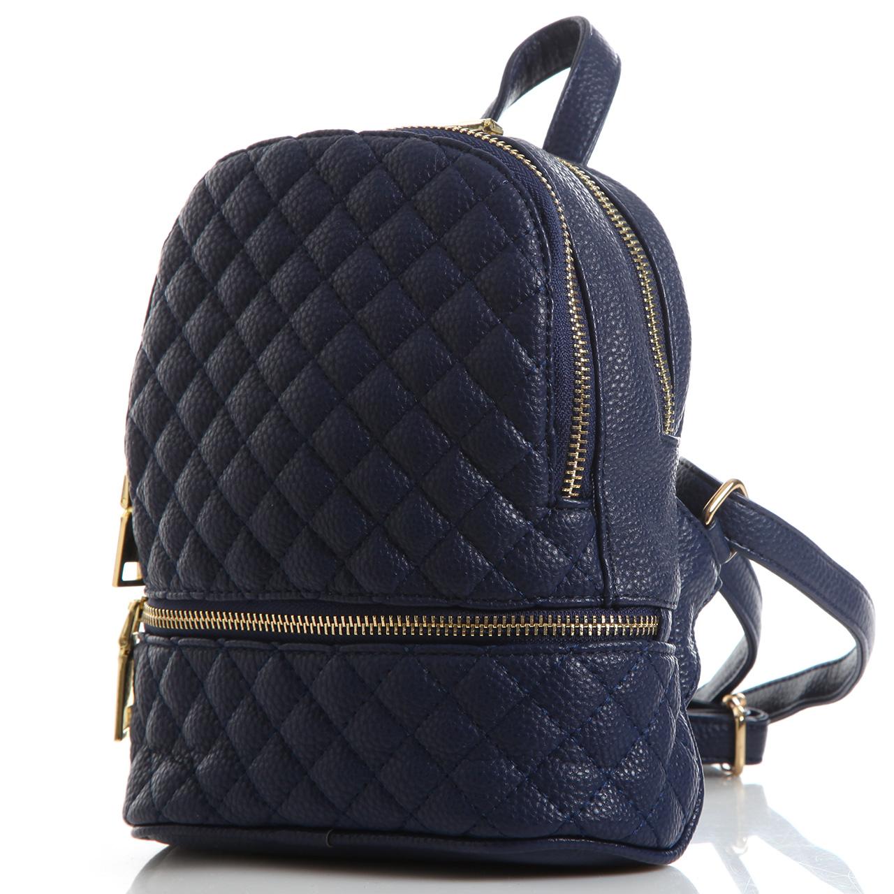43ae97d6960c Рюкзаки купить в интернет-магазине Домани (Domani)