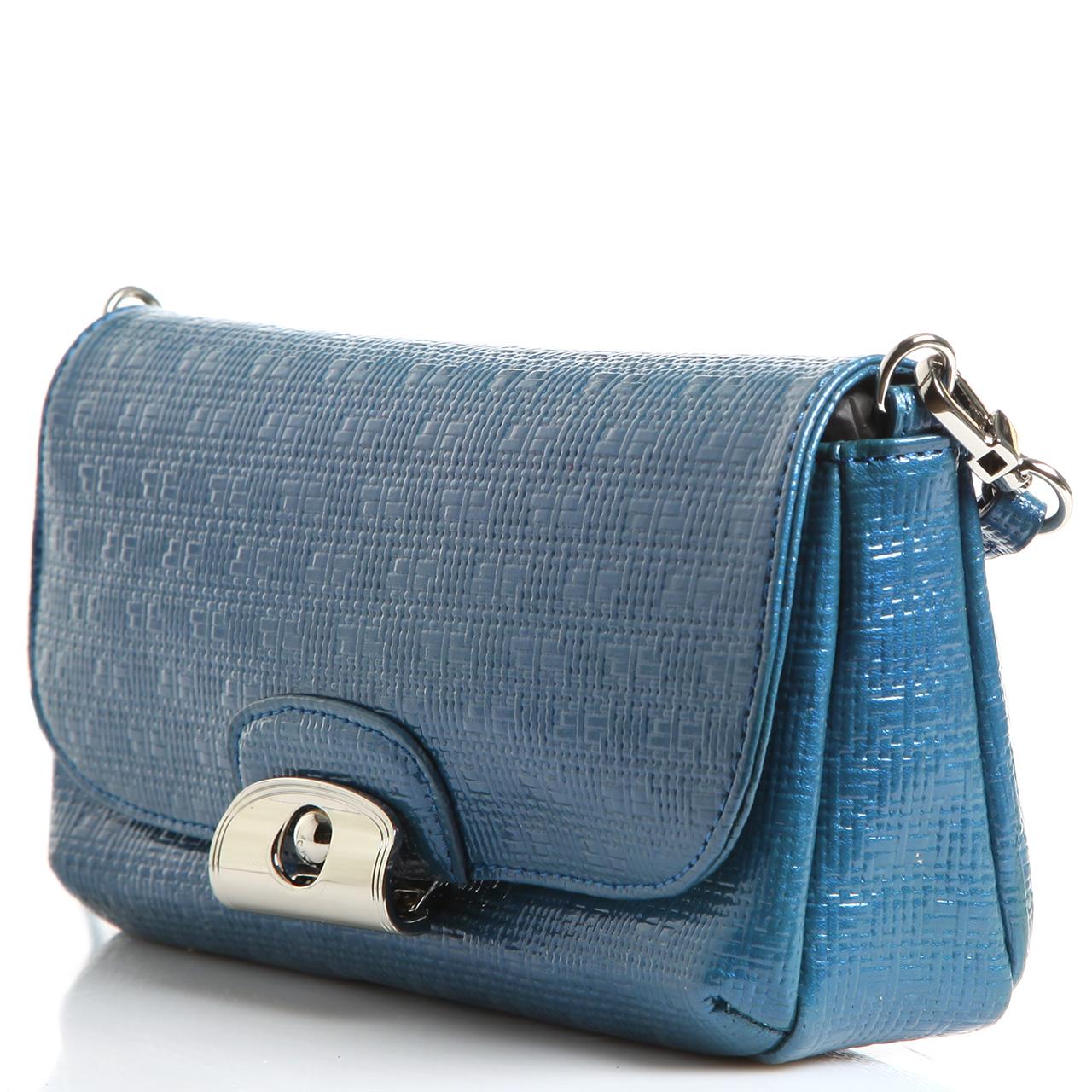 fd2cbacb50cf Маленькие сумки купить в интернет-магазине Домани (Domani)