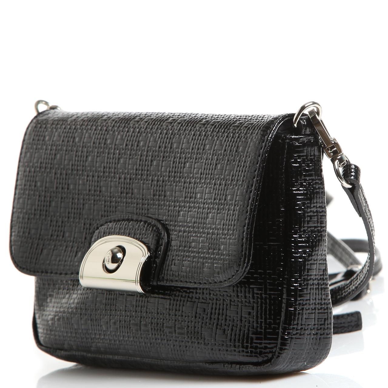 99ec1caebe46 Маленькие сумки купить в интернет-магазине Домани (Domani)